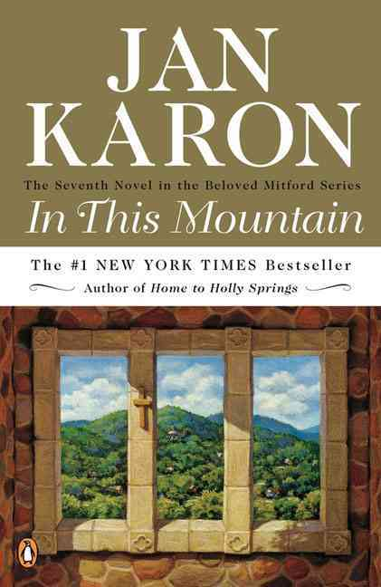 In This Mountain By Karon, Jan